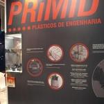 Feira do Plástico Brasil 2017