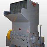 P4 Rotor Line