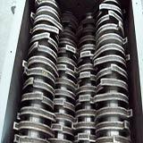 Rotors Schreeder